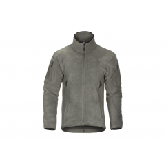 Куртка Clawgear Milvago Fleece Jacket