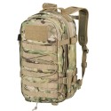 Helikon-Tex Raccoon Mk.II Multicam