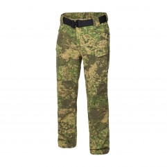Брюки Helikon-Tex Outdoor Tactical Pants Pencott