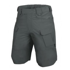 Шорты Helikon-Tex Outdoor Tactical Shorts 11""