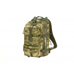 Рюкзак Invader Gear Mod 1 Day Backpack ATP (Multicam)