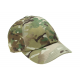 Бейсболка Low Profile Cap Multicam