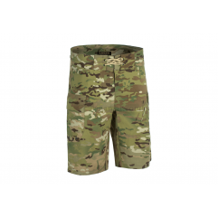 Шорты Clawgear Off-Duty Shorts Multicam