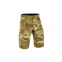 Шорты Clawgear Field Short Multicam