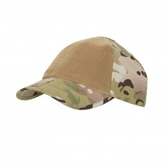 Складная бейсболка Helikon-Tex BBC Folding Outdoor Cap
